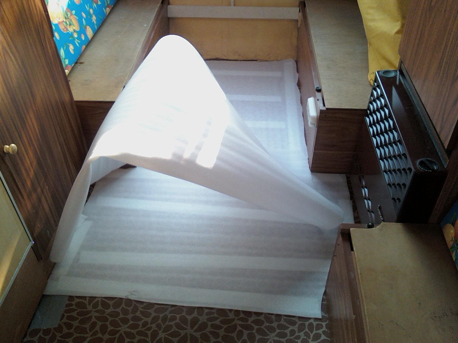parquets flottants leroy merlin devis entrepreneur tours. Black Bedroom Furniture Sets. Home Design Ideas